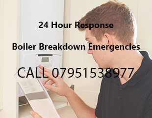 Emergency Heating Engineers