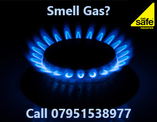Gas Leak Emergency Engineers